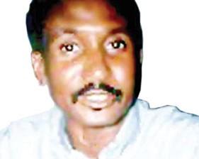 Col-Umar