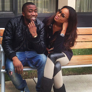 Ice-Prince-and-Yvonne-Nelso