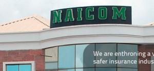 NAICOM