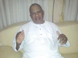 Osa Ogienwonyi