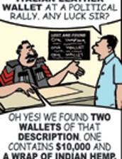 Sarge-lost-wallet