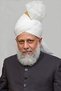 islam ahmadiya