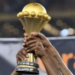 D-day for 2019 Africa Cup of Nations hosts Cameroon