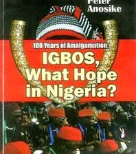 Igbo-hope