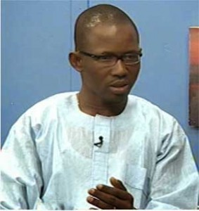 •Ajulo: Our party is well prepared for 2015