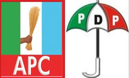 APC,PDP