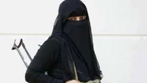 Female-suicide-bombing-tren