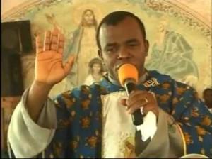Rev-Father-Mbaka