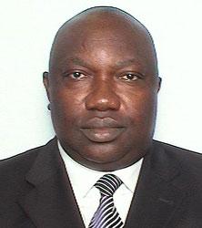Gov. Ifeanyi Ugwuanyi