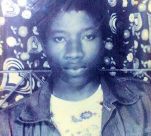 young-jonathan-300