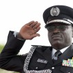 APC do not know how to rig election – ex-IGP, Abba