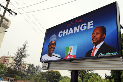 Fuel Scarcity: PDP accuses APC of sabotage