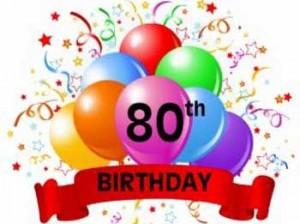 80th-birthday