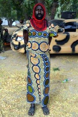Boko-Haram-disquised