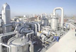 Energy-Pix-3-gas_processing