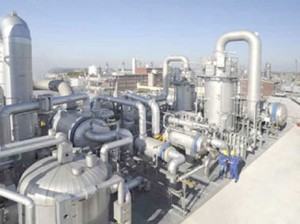 Energy-Pix-3-gas_processing
