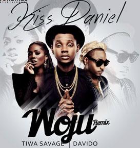 KISS-DANIEL-Woju-Remix-cove