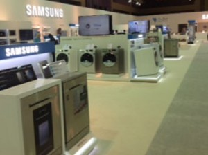 Samsung-innovations-for-Afr