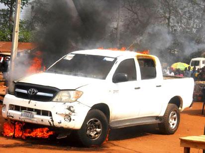 burning-car1