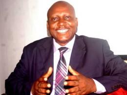 •Nweze: I will change Ebonyi