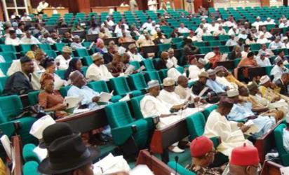 Reps divided over calls for restructuring