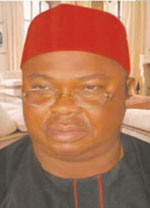Solomon Ogbonna