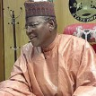 Breaking: 2019: Lamido appears before  Southern/Middle Belt leaders