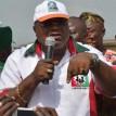 2019: ADP guber candidate Alao-Akala picks Prof. Olaiya as running mate