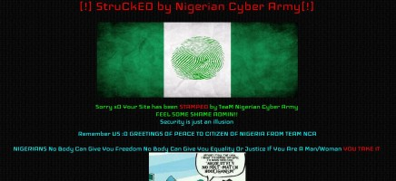 INEChacked