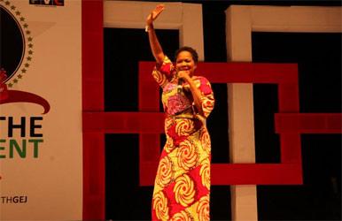Nollywood actress, Toyin Aimakhu