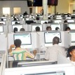 JAMB registration: Coordinator urges prospective candidates to patronise cyber cafes at their own risk
