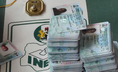INEC Releases Timetable For Governorship Election In Osun State