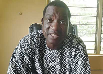 Killings: Plateau Govt. to review security architecture