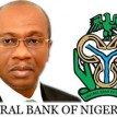Anchor Borrowers' Programme created 2.5m jobs — CBN