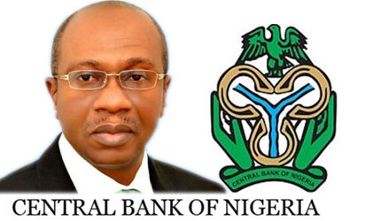Chief security officers of banks seek CBN framework against cyber-crimes