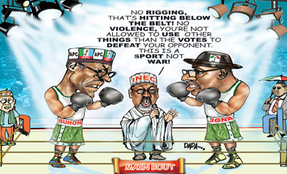 jonathan-buhari-cartoon