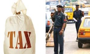 tax-police