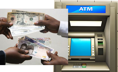 ATM-Naira-and-Dollar