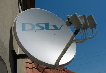 We're implementing new VAT rate, not raising prices— MultiChoice
