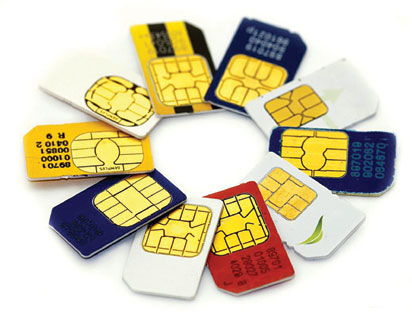 SIM card cloning fraud now in vogue, bank customers warned