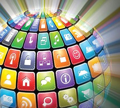 tech-App-world