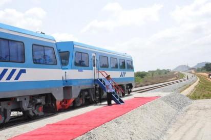 Abuja light rail2