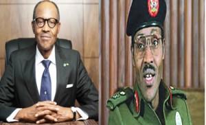 Buhari-General-to-Democrat