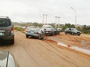 Enugu-road