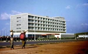 Hotel-Presidential,-Enugu