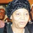 ' We received 805 election appeals across Nigeria — Bulkachuwa