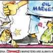 Subsidy debts: FG to pay oil marketers N236bn next Friday