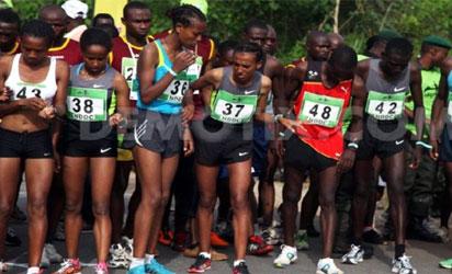 Obaseki to compete in Okpekpe race