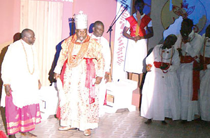 Olu Akengbuwa play
