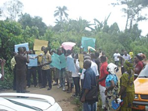 Protesting-Youths-of-Nnono